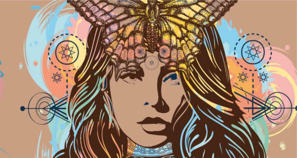 BELIEVE – Salon de la spiritualité et des arts divinatoires